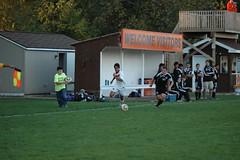 DSC_2147 (Margaret O'Brien) Tags: soccer portage northern 2010 tyjon