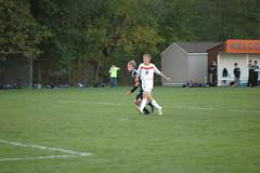 DSC_2209 (Margaret O'Brien) Tags: soccer portage northern 2010 tyjon