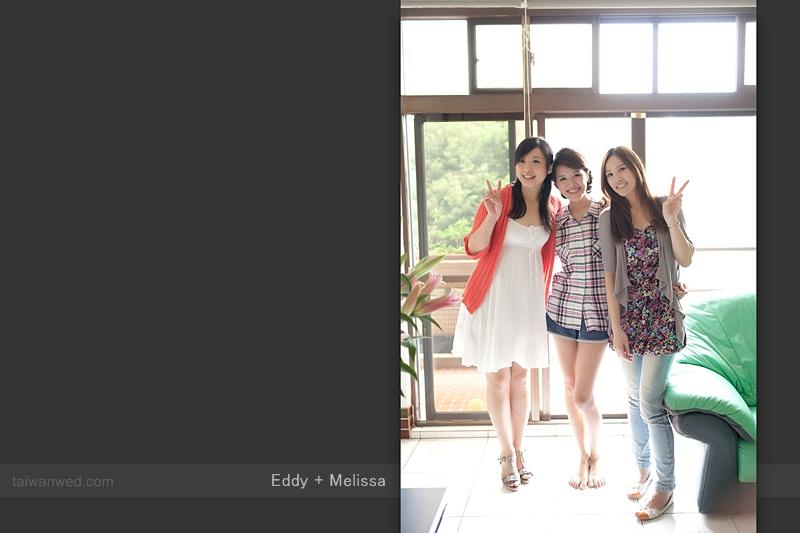 eddy + melissa - 024.jpg