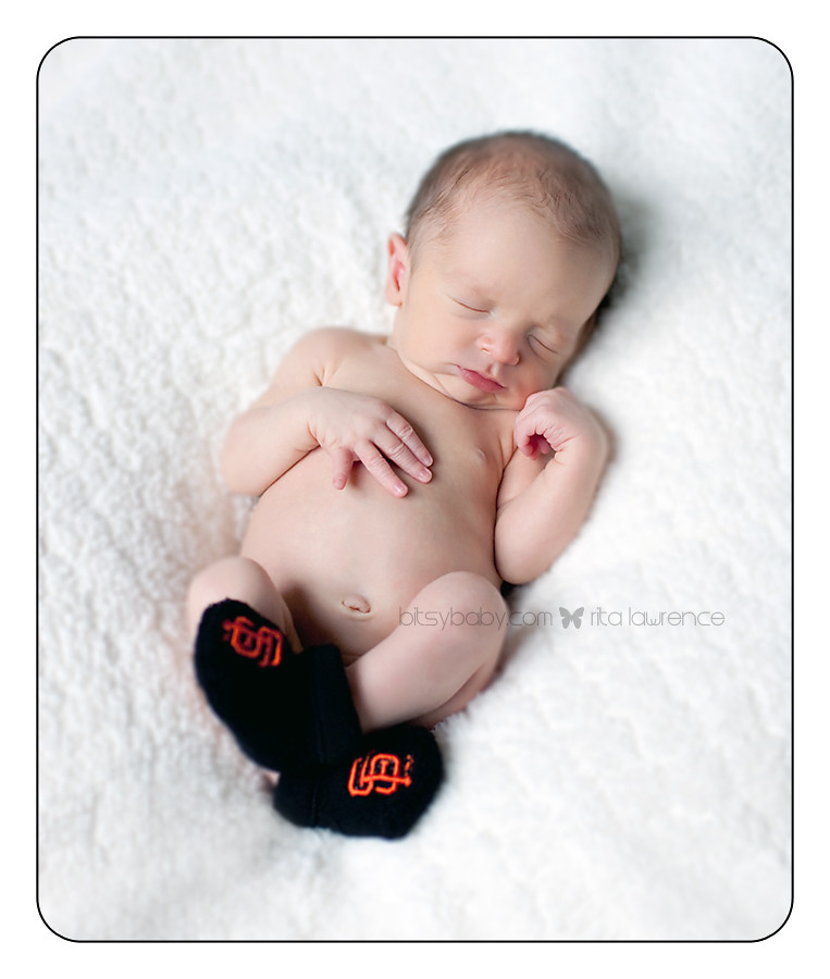 baby photographers studio annapolis maryland