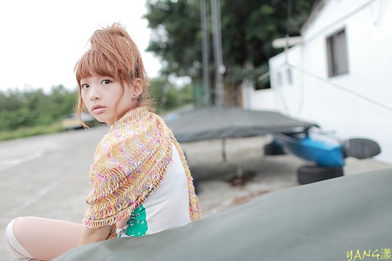 ミオ(Mio)◆キャンディーガール(Candy Girl)