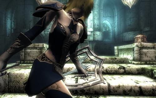 Athena Armor 12