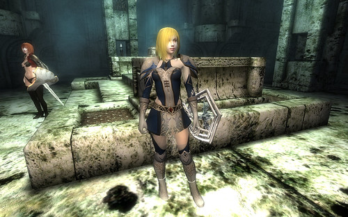 Athena Armor 01