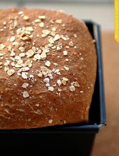 Un pane
