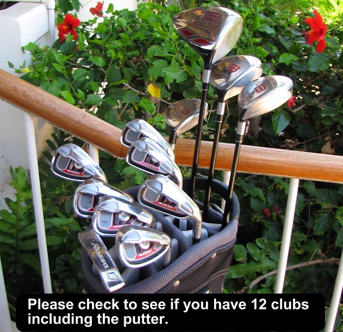 check_rental_clubs