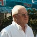 Jens Peter Fulda 1935-2010