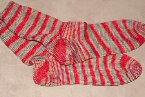 Knitting - 079
