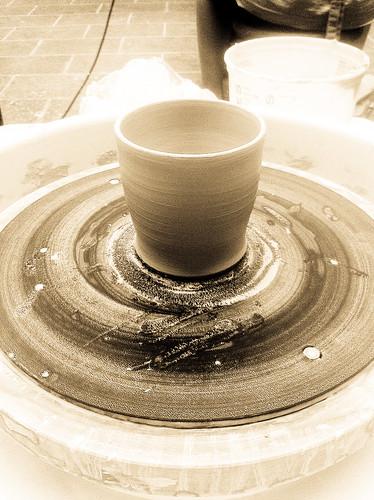 ceramics, 10/11/10