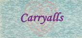 Carryalls
