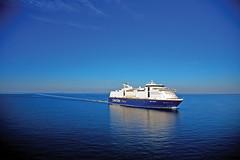 Color Fantasy (Color Line Flickr) Tags: oslo ferry ship fantasy skip kiel ferge colorline