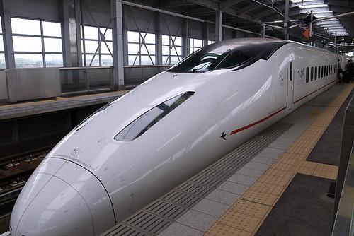 R0013759