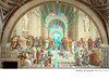 Brunelleschi+Perspective_Page_15