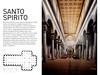 Brunelleschi+Perspective_Page_30