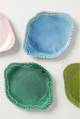 FF_Jimmies-on-frosting plates_anthropologie