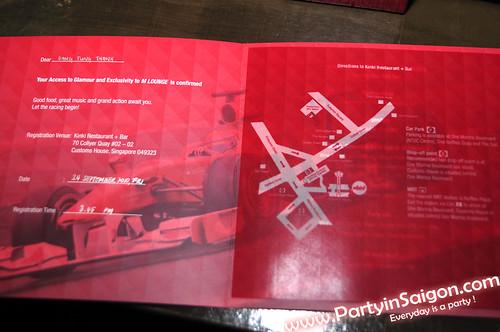 DSC_8055 copy