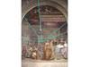 Brunelleschi+Perspective_Page_23