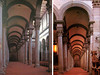 Brunelleschi+Perspective_Page_32