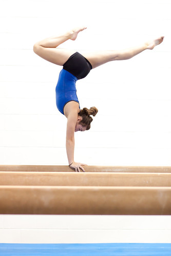 Maddie Gymnastics-7