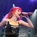 Paramore (13) por MystifyMe Concert Photography™