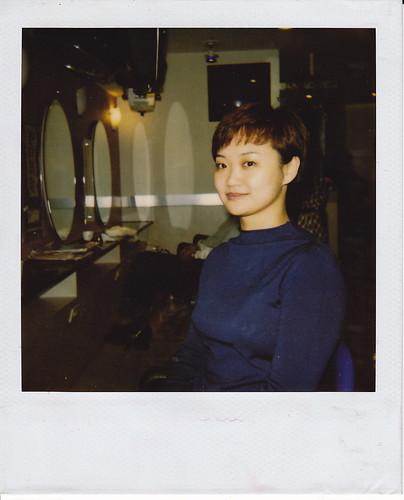 Polaroid_0006