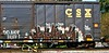 IMG_2881 (mightyquinninwky) Tags: railroad graffiti tag graf tracks railway tags tagged railcar rails boxcar graff graphiti freight trainart fr8 railart boxcarart freightart taggedboxcar paintedboxcar paintedrailcar taggedrailcar