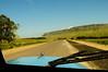 camino (nachoizu) Tags: blue verde art azul ruta nikon arte camino cyan amarillo nubes cielos sendero camioneta balcarce cileo sierreas estanciera d5000 parabrizas limpiaparabrizas