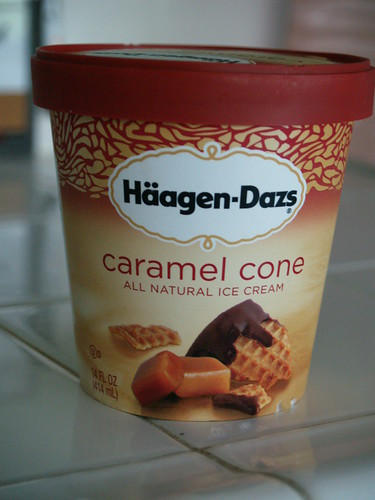 Best ice cream ever