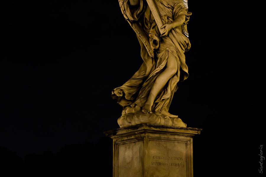 roma-0782.jpg