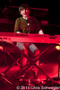 Greyson Chance @ The Fillmore, Detroit, MI - 02-01-11