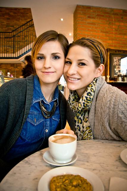 liza and katya