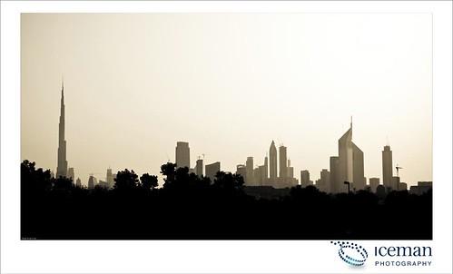 Dubai 260