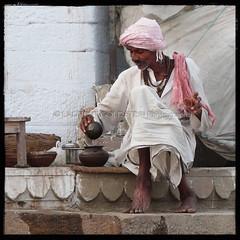 Hope for Him (designldg) Tags: winter people india man smile square poetry expression atmosphere happiness soul varanasi spiritual dharma kashi timeless kabir ganga ganges ghats benares benaras uttarpradesh भारत indiasong