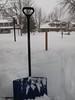Snowpocalypse 2011 - 07
