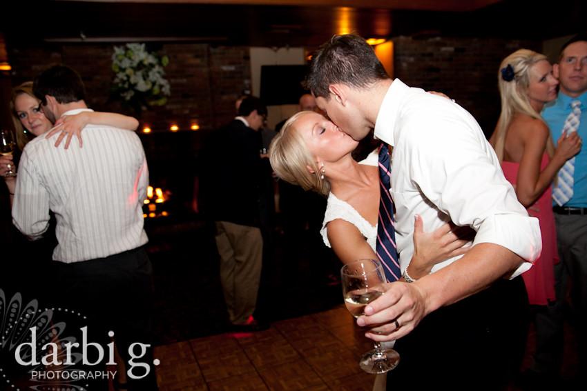 Darbi G Photography-Kansas City wedding photographer-Columbia Missouri-S&A-128