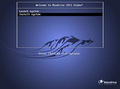 2011.0_Mandriva_Linux_TP