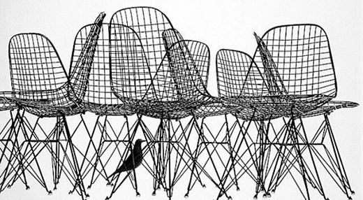 Modernist Furniture