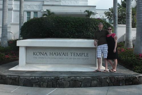 Hawaii2 2011 346