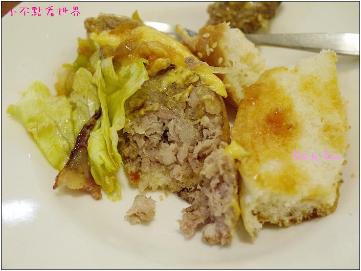 中原Champ Burger 33.JPG