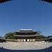 Changdeokgun Palace 청덕궁- US Army Korea - Yongsan-20