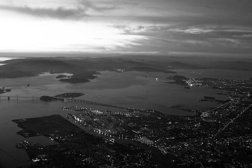Plane_Sunset-366.jpg