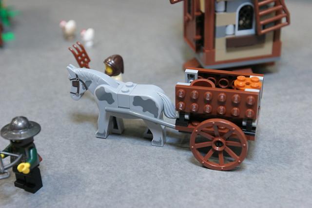 by fbtb · LEGO
