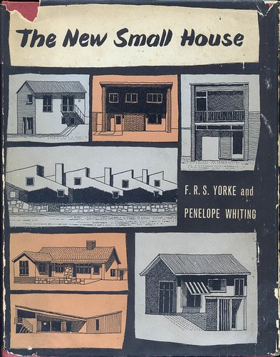 the-new-small-house