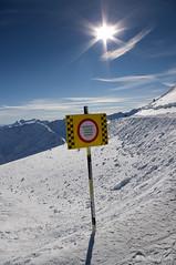 Schwarze Schneide station.jpg (Sredloms) Tags: wintersport ötztal sölden skieën wintersport2010 januari2010