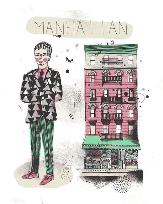 manhattan_coloured_indexed