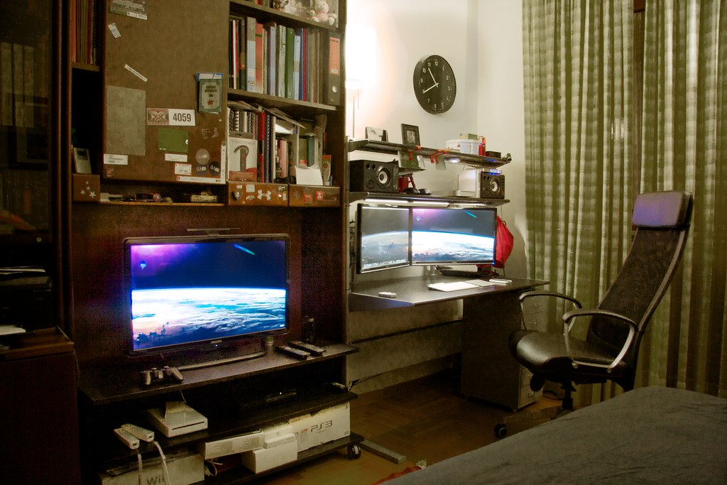 digital artworks workspace2
