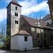 Ruprechtskirche_4