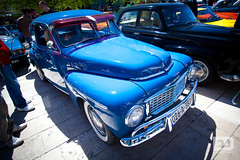 """Oldtimers @ Belgrade • <a style=""""font-size:0.8em;"""" href=""""http://www.flickr.com/photos/54523206@N03/5604128179/"""" target=""""_blank"""">View on Flickr</a>"""