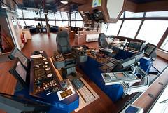 DSC03323 (captmolo) Tags: bridge navigation ahts klsandefjord