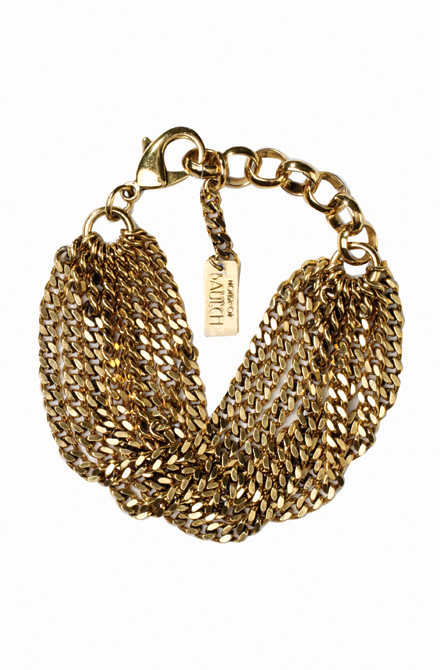 H.B. 27_festoon_chain_wrist_antique_gold