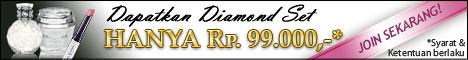 diamondsetbanner4_468x60